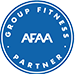 AFAA Group Fitness Partner