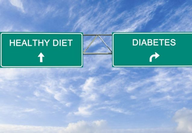 Lower Your Risk Of Diabetes